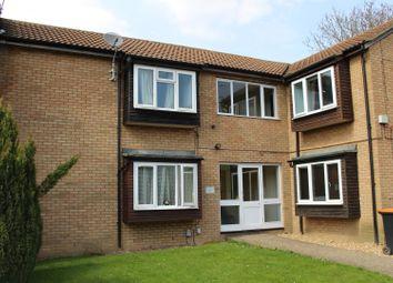 1 bed flat to rent in Conway Close, Houghton Regis, Houghton Regis LU5