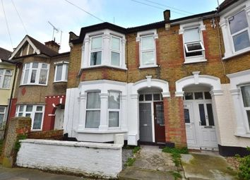 Thumbnail 2 bed flat for sale in Westcliff-On-Sea, Essex