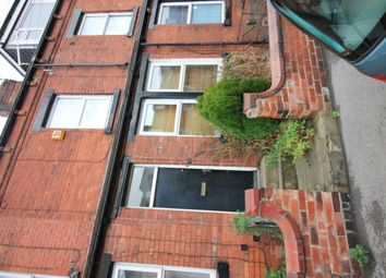 Thumbnail 4 bed property to rent in Mayville Place, Leeds, West Yorkshire