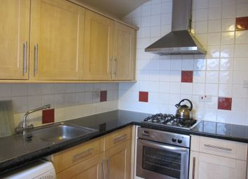 Thumbnail 2 bed flat to rent in Warwick Road, Tyseley