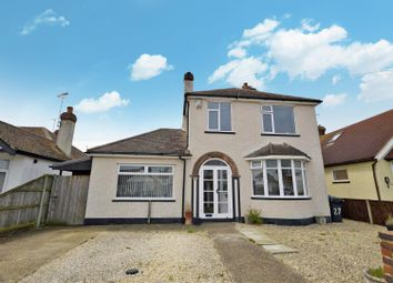 3 bed detached house for sale in Sandown Drive, Herne Bay CT6