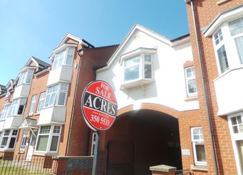 Thumbnail 1 bed flat for sale in Summer Road, Erdington, Birmingham