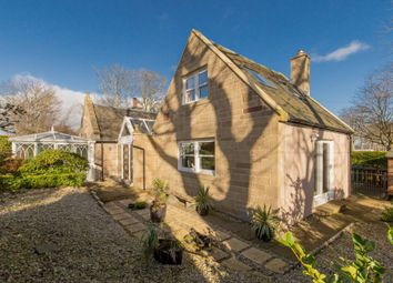 3 bed detached house for sale in 60 Fords Road, Edinburgh EH11