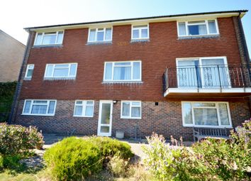1 bed flat to rent in Pashley Road, Eastbourne BN20