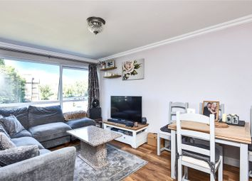 Thumbnail 1 bedroom property for sale in Bouverie Lodge, 4 Rectory Road, Beckenham