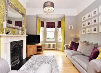 Thumbnail 3 bed terraced house for sale in St. Matthews Mews, Harrogate Street, Barrow-In-Furness