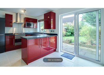 Thumbnail 3 bed semi-detached house to rent in Melkridge Close, Chester