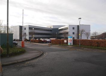 Thumbnail Office to let in Vantage Point, 3 Cultins Road, Edinburgh
