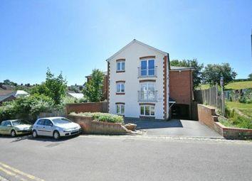 2 bed flat for sale in Savernake Street, Swindon SN1