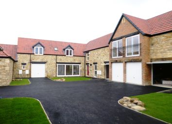 Thumbnail 4 bed terraced house for sale in Browney Lane, Browney, Durham