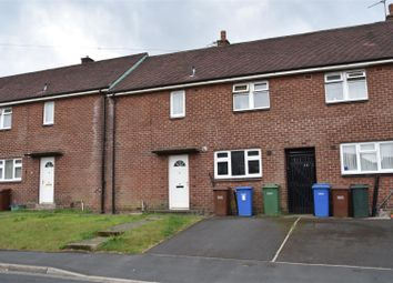 Thumbnail 3 bed terraced house for sale in Scawfell Road, Chorley