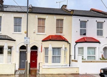 Thumbnail 1 bed flat for sale in Camborne Road, Wandsworth