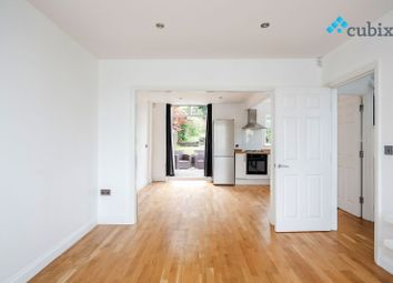 Thumbnail 3 bed semi-detached house to rent in Newstead Rise, Surrey