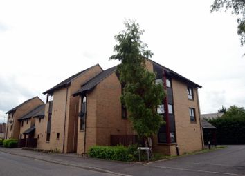 Thumbnail 2 bedroom flat to rent in Comrie Court, Tillicoultry