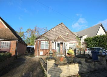 3 bed detached bungalow for sale in Cross Lanes, Chalfont St Peter, Buckinghamshire SL9