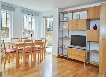 Thumbnail 2 bed detached house to rent in Gayfield Street, New Town, Edinburgh