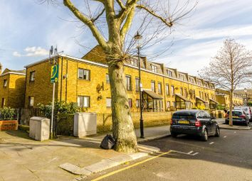 Thumbnail 1 bed flat for sale in Wornington Road, North Kensington