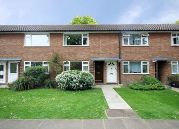 Thumbnail 2 bed flat to rent in Munster Road, Teddington