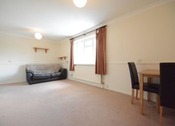 Thumbnail 1 bed flat to rent in Dalcross, Bracknell