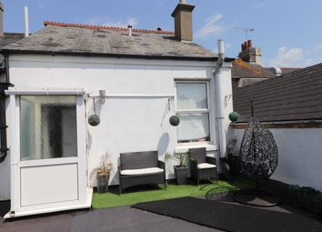 1 bed flat for sale in Fore Street, Torpoint, Cornwall PL11