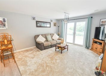 Thumbnail 2 bed flat for sale in Quay Side, Stoke-On-Trent, Staffordshire