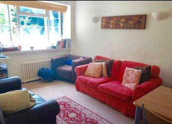 2 Bedroom Detached house for rent