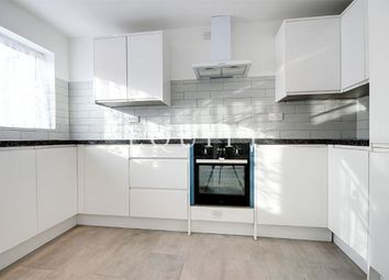 Thumbnail 3 bed terraced house to rent in Davison Drive, Waltham Cross
