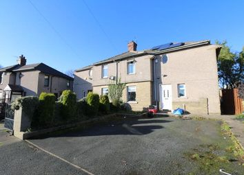 3 bed semi-detached house for sale in Rookes Avenue, Bradford BD6