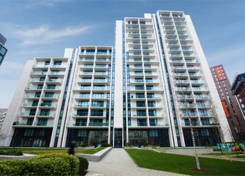 2 Elvin Gardens, Wembley, Greater London HA9. 2 bed flat for sale