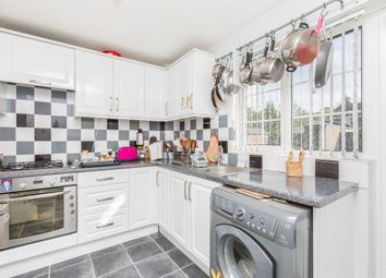 Thumbnail 3 bed end terrace house for sale in Jubilee Close, Ringwood