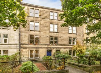 Thumbnail 2 bed flat for sale in 5/2 Gladstone Terrace, Edinburgh