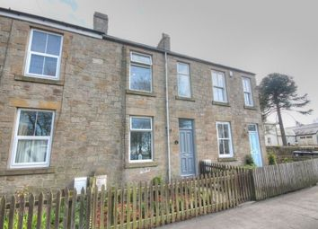 Thumbnail 3 bed property to rent in Manor Road, Medomsley, Consett