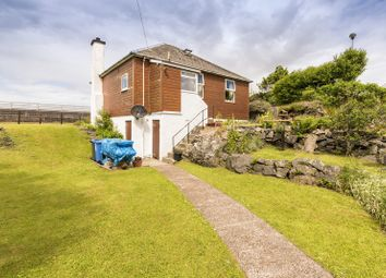 Thumbnail 3 bed cottage for sale in Marine Place, Mallaig, Highland