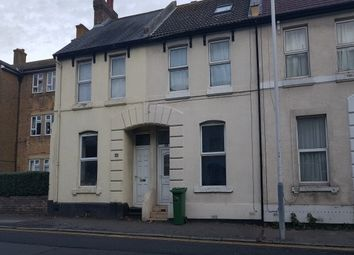 Thumbnail 3 bed property to rent in Dover Road, Folkestone