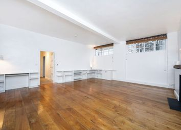 Thumbnail 1 bed flat to rent in Chelsea Studios, Fulham Road, Fulham Broadway