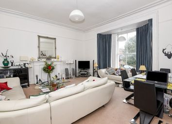 Thumbnail 1 bedroom property to rent in Grosvenor Road, London