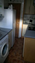 Thumbnail 2 bedroom property to rent in Quarry Mount, Leeds