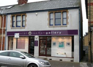 Thumbnail Studio to rent in South Parade, Oxford