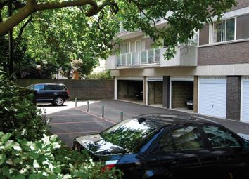 Thumbnail Parking/garage to rent in Lock Up Garage, Durrels House, London