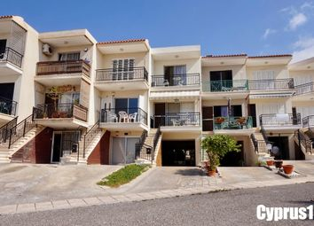 Thumbnail Terraced house for sale in 871, Terraced Property W/ Sea Views & Self Contained Accommodation, Cyprus