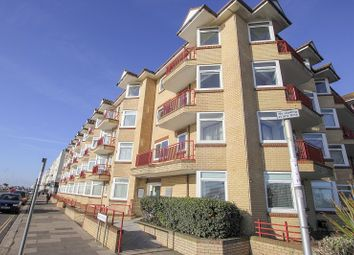 Thumbnail 1 bed property for sale in Waverley Court, Verulam Place, St. Leonards-On-Sea, East Sussex.