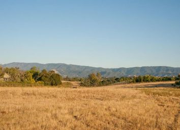Thumbnail Land for sale in Solvang, California, United States Of America