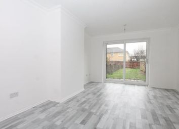 Thumbnail 2 bed terraced house to rent in Dolphin Road, Northolt