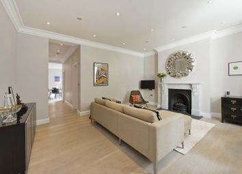 Thumbnail 2 bed flat for sale in Sunningdale Gardens, London
