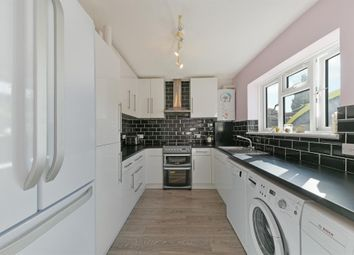 Thumbnail 3 bed property for sale in Taynton Drive, Merstham
