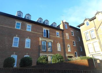 Thumbnail 2 bed flat to rent in College Court, Ripon