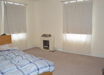 Thumbnail 1 bed flat to rent in Mount Ephraim, Tunbridge Wells