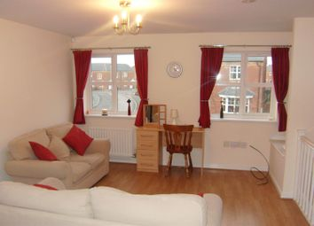Thumbnail 2 bed detached house to rent in Main Bright Road, Mansfield Woodhouse, Mansfield