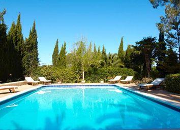 Thumbnail 5 bed villa for sale in In The Countryside, Santa Gertrudis, Ibiza, Balearic Islands, Spain