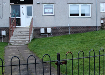 Thumbnail 1 bed flat to rent in Strathcarron Road, Paisley, Renfrewshire, 7DL